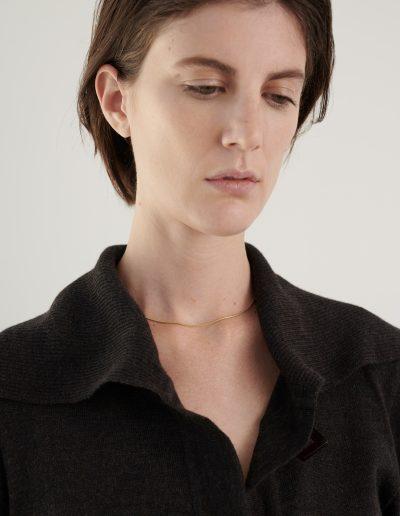 Kathleen Whitaker